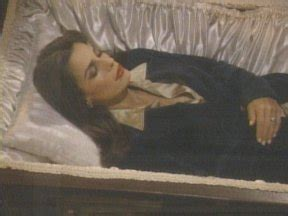 It's perfectly plausible, especially since similar rumors had followed each shipment of young women to the new world in the prior sixty or so years. Beautiful Girls In Their Caskets : Pin by 李小玲 on Magical eternal dream | Dead bride, Dead ...