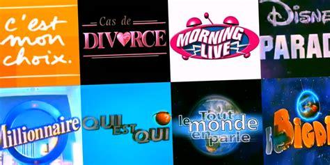 emission cuisine tv ées 90 ces 30 émissions télé qui nous manquent