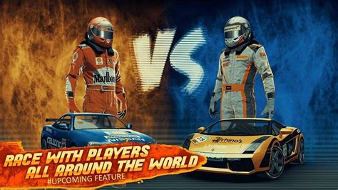 sport racing mod apk unlimited money andropalace