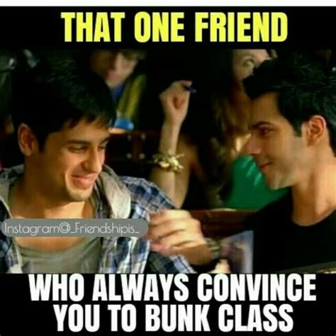 Crazy Friends Meme - 863 best images about life quotes on pinterest boys before flowers shraddha kapoor and search