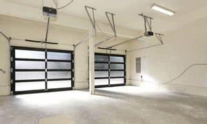 Garage Bellevue : garage door repair bellevue wa call 24 7 a1 garage door bellevue ~ Gottalentnigeria.com Avis de Voitures