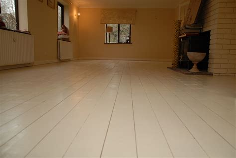 building projects sanding painting pine floors