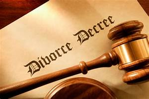 How To Divorce A Bully :: Separation and Divorce Lawyers ...