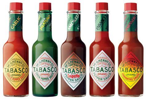 Bottle Of Tabasco Sauce Stock Photos & Bottle Of Tabasco ...