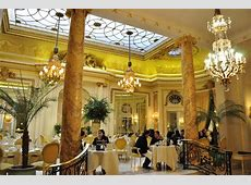 Inside The Ritz Photo