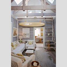 40 Chic Beach House Interior Design Ideas  Barefoot Home