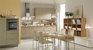cuisine en pierre pierre naturelle qui irait a merveille With wonderful maison grise et blanche 19 pierres naturelles