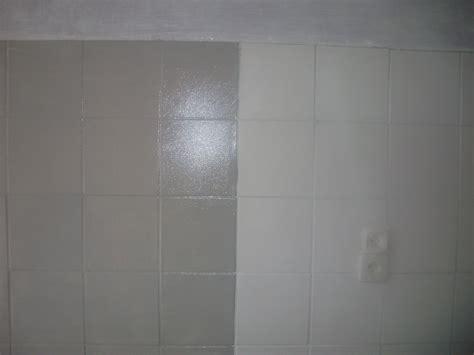 peindre la faience de cuisine comment et avec quoi peindre de la faience ou du carrelage