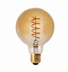 Ampoule Filament Ikea : ampoule led e14 40w w e led filament bulb with ampoule led e14 40w cool led e w p bulb lm w ~ Preciouscoupons.com Idées de Décoration