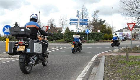 wat kost een motorrijbewijs motorkledingcenter