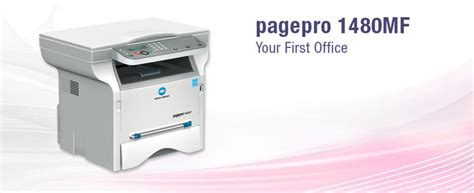We did not find results for: Konica Minolta C368 Driver Download - Download Printer ...