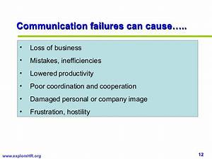 Bad Communication Skills Pictures to Pin on Pinterest ...
