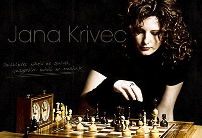 jana krivec simultaneous exhibition hawaii chess federation