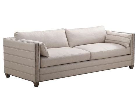 high point sofa factory 228 best twitter chat preview high point market fall