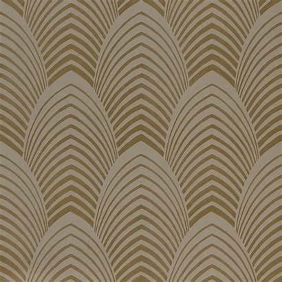 Deco Wallpapers Desktop Harlequin Backgrounds Pattern Patterns