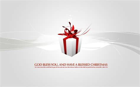 Wallpaper Gifts by Gifts God Bless You Wallpapers Hd Wallpapers Id 4785