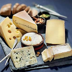 Plateau De Fromage Pour 20 Personnes : maison terrier buffet de fromages ~ Melissatoandfro.com Idées de Décoration
