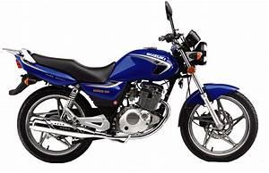 Moto Suzuki 125 : the suzuki 125 at the motorcycle specification database ~ Maxctalentgroup.com Avis de Voitures