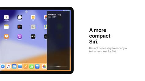 iOS 14 and iPadOS 14 Concept on Behance