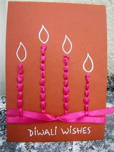 100+ Diwali Ideas - Cards, Crafts, Decor, DIY and Party Ideas