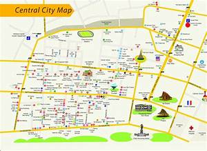 Why Vientiane Is Worth A Visit
