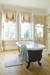 shower curtain ideas for small bathrooms bathroom window curtains design ideas karenpressley