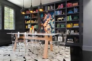 Skandinavische Stühle Klassiker : moderne einrichtungsideen 34 aktuelle wohntrends die zu ~ Michelbontemps.com Haus und Dekorationen