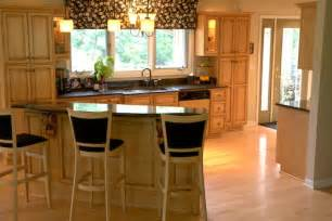 raised ranch kitchen ideas minimalist raised ranch kitchen remodel on raised ranch