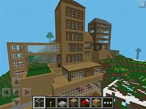 minecraft-house-blueprints-peepic-building-designs ...