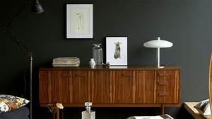 Peinture Little Green Avis : peinture maison 20 couleurs tendance pour peindre son salon ~ Melissatoandfro.com Idées de Décoration