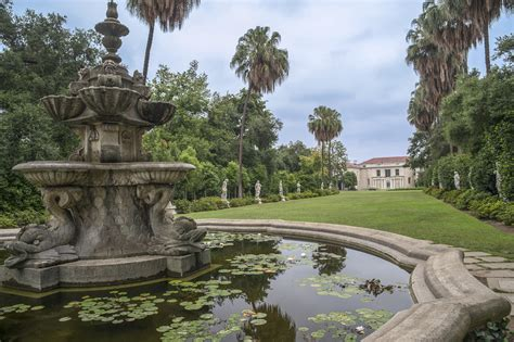 The Huntington Botanical Gardens by Guide To The Huntington Library Botanical Gardens 171 Cbs