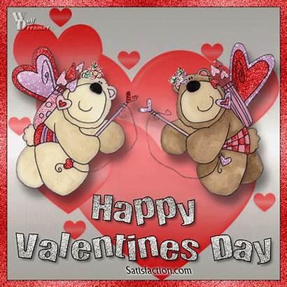 Imagini Animate Valentines Ziua Indragostitilor Valentine Timp