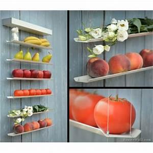 Ikea Online Bestellen Abholen : obstregal fruitwall wei online bestellen jako o ~ Markanthonyermac.com Haus und Dekorationen