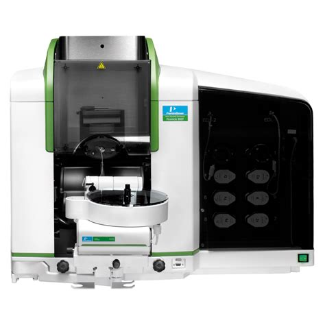 PinAAcle 900Z Atomic Absorption Spectrometer | PerkinElmer