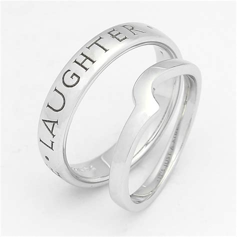 cooljoolz engagement rings wedding rings eternity rings
