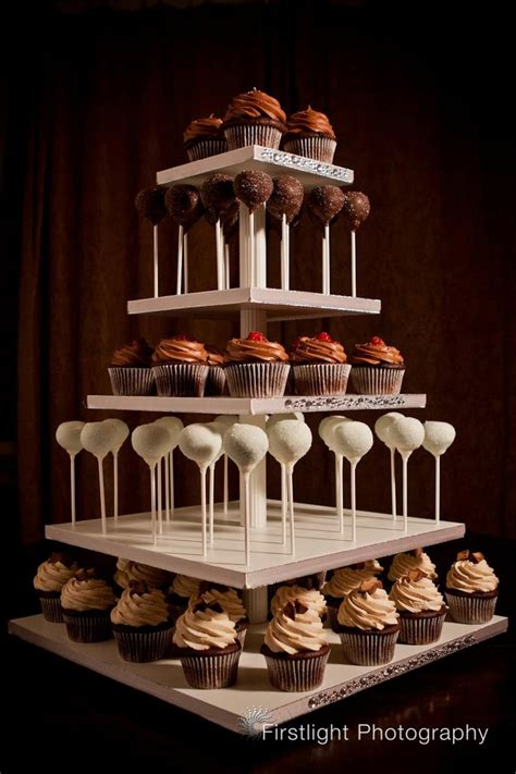 cake cupcake stand 17 best images about cakepop stands on cake 2196