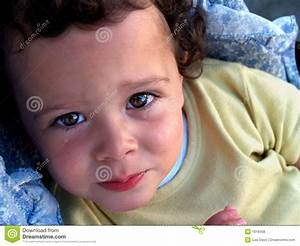 Cute Little Boy Crying Royalty Free Stock Photos - Image ...