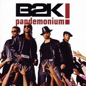 B2K – Bump, Bump, Bump Lyrics   Genius Lyrics