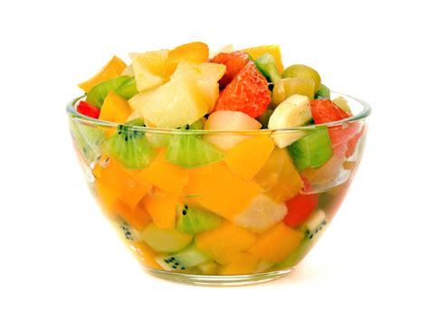 cuisine et saveur salade de fruits avec sirop tout prêt inc la cuisine