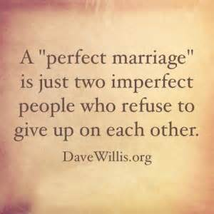 favorite love  marriage quotes dave willis