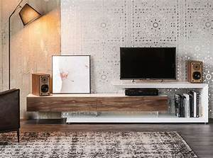 Tv Board Industrial Design : best 25 modern tv cabinet ideas on pinterest tv ~ Michelbontemps.com Haus und Dekorationen