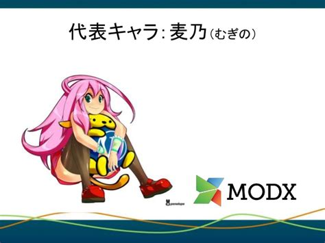 Modx Revolution 2.0 Beta Published