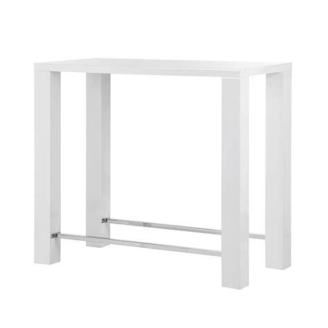 Bartisch 40 Cm  Bestseller Shop Für Möbel Und Einrichtungen