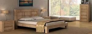 Meuble Pour Chambre : meuble pour chambre ~ Teatrodelosmanantiales.com Idées de Décoration