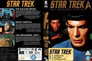 Star Trek Original Series Episodes