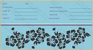 nice gift certificate template new calendar template site With fancy gift certificate template