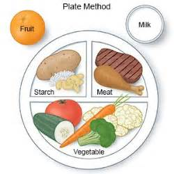 diabetic lunch meals regular diet care guide