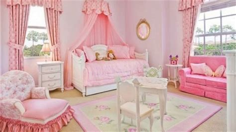 Beautiful Wallpaper For Kids Room-youtube