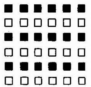 Analysing Visual Communication: Week 5: Gestalt Effects ...