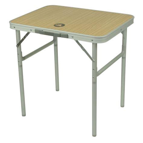 table cing pliante avec siege tables pliantes en bois 28 images fabriquer une table